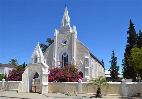 32 Sq M To Sq Ft by Clanwilliam Western Cape Wikipedia