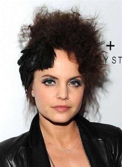 celebrities with bad hair the worst hairdos ever 25 photos worldwideinterweb