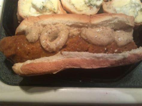 vegan tattoo eating hot dog vegan hot dogs recipe sparkrecipes