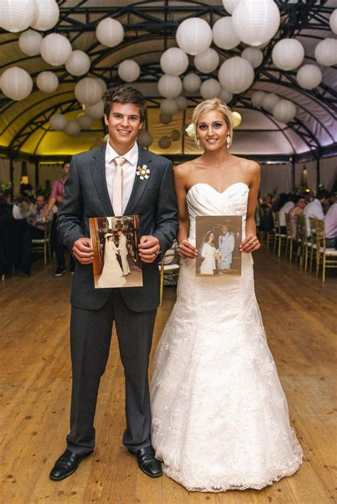 Wedding Photo Ideas by Wedding Pictures And Groom Ideas Www Pixshark
