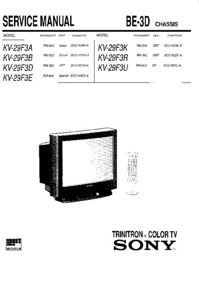 transistor horizontal sony 29 transistor horizontal sony 29 inc 28 images manual de servicio sony genezi mhc ec68 service