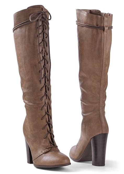 lace up boots boots price reviews 2017