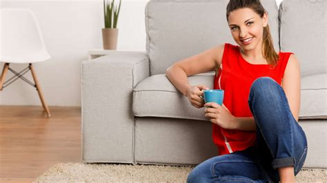 upholstery cleaning orange county upholstery cleaning orange county green carpet cleaning