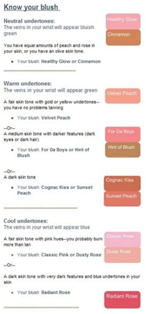 1000 ideas about neutral skin tone on shapes warm skin tones and cool