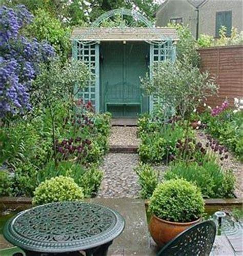 backyard aqua designs best 25 cottage garden design ideas on