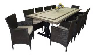 marble dining set toronto images