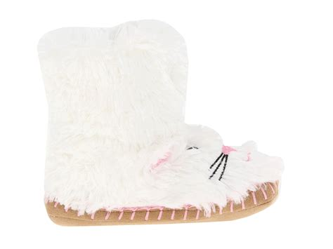 toddler cat slippers hatley cat slippers toddler kid shipped free