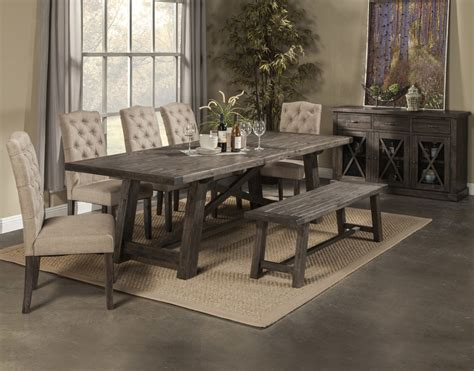 buying dining tables  orange county ocfurniture