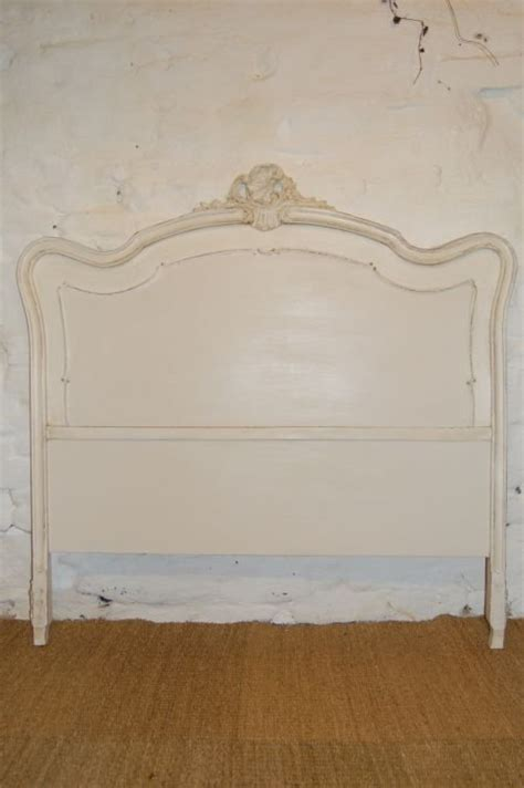 Antique Bed Headboard by Antique Louis Xv Bed Headboard 83537
