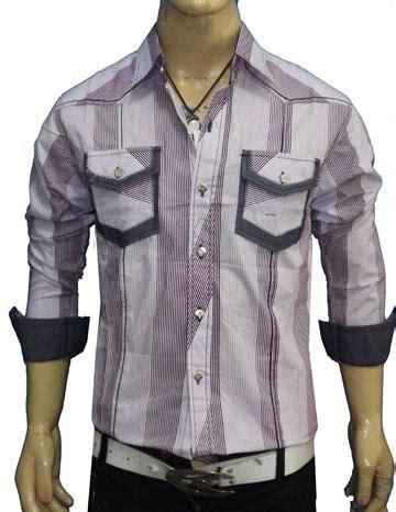 Jaket Pria Kode Mpc 316 kaos fashion pria