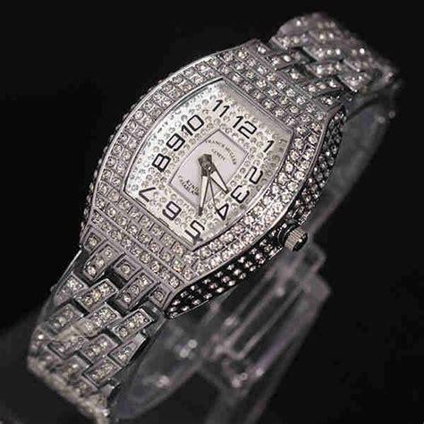 Jam Tangan Franck Muller Pria frank muller angka 02 grosir supplier jam tangan