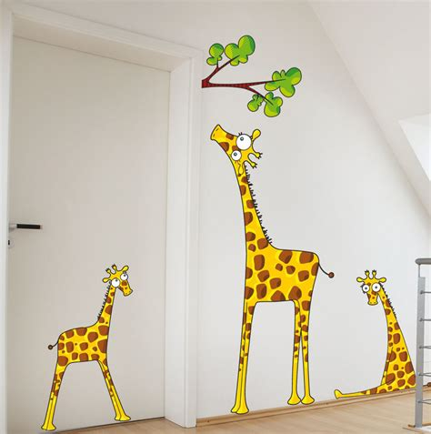 glamour  wall decoration  stickers