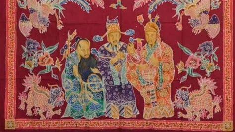 Sarung Batik Mahda Asli 4 12 best images about sarung on sarongs antiques and kebaya