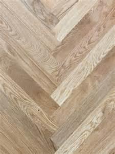 herringbone oak 70 traditional hardwood