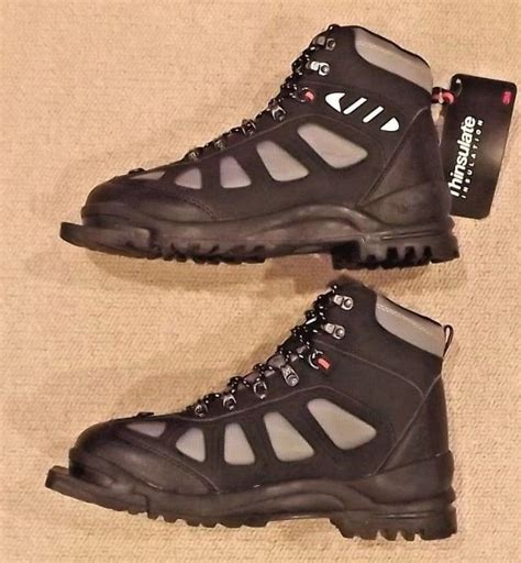 Country Boot 3 1 cross country ski boots 3 pin for sale classifieds