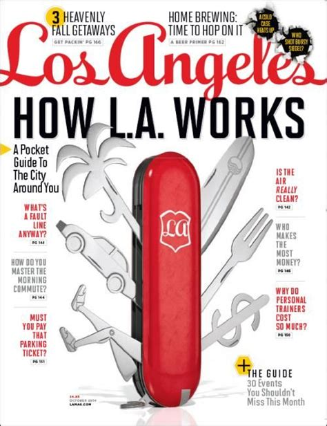 travel los angeles magazine 352 best travel los angeles images on pinterest los