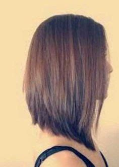 how to fix an angled bob haircut pinterest the world s catalog of ideas