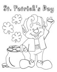 printable st s day coloring pages st s day coloring pages and activities for