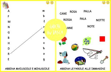 amici di letto completo ita schede italiano e matematica scuola primaria