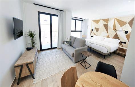 apartamento ainsa apartamentos dos r 237 os ainsa