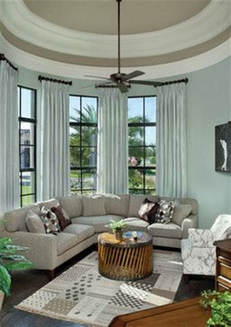 ceiling paint colors oysters and wall paint colors on