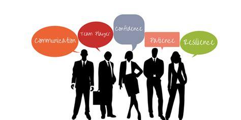 Skill With soft skills so to develop i o advisory services