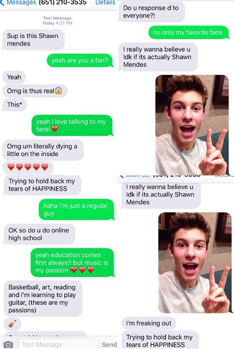 what is shawn mendes phone number ask me fast morgan mcdonnel on twitter quot when i post katesargentt