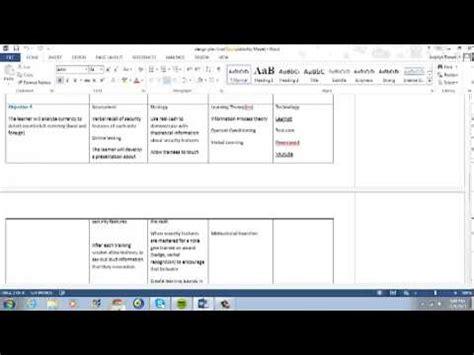 bank teller certificate bank teller program screencast