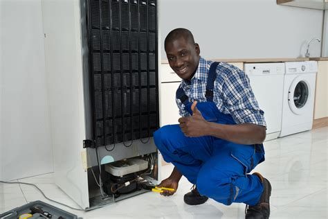 Appliances Technician by Appliance Repair Self Paced Courses Affordable Appliance