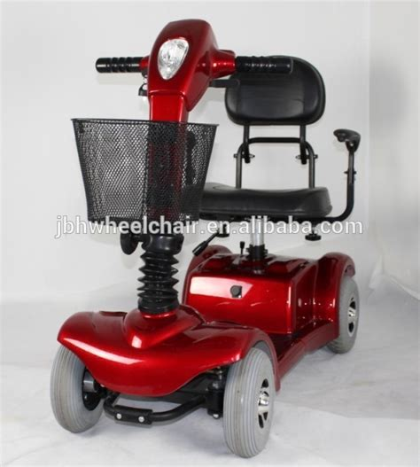 motorized scooters for disabled folding scooters for handicapped adults images