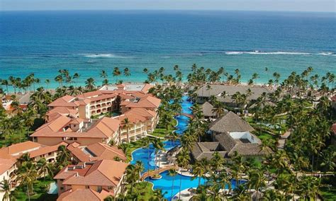 majestic colonial punta cana stay  airfare  apple