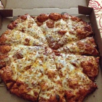 Table Pizza Phone Number by Table Pizza 39 Photos 24 Reviews Pizza 3975