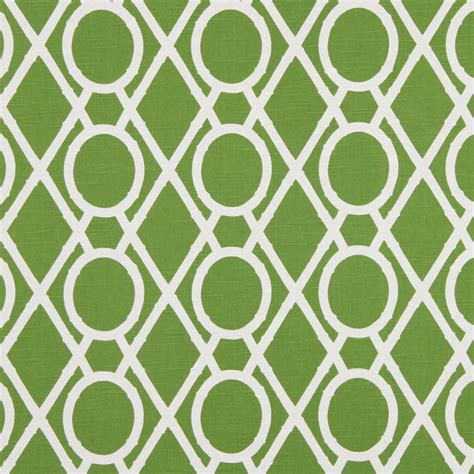 trellis fabric on sale green trellis cotton fabric