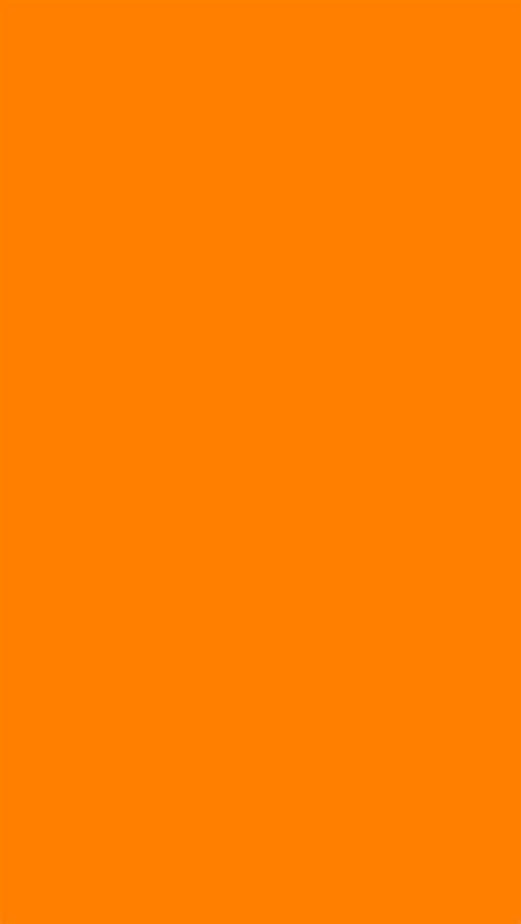 orange and color 640x1136 orange color wheel solid color background