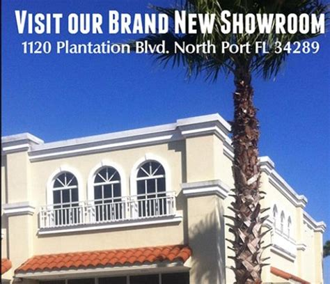 Design Center North Port Fl | the design center in north port fl 34289