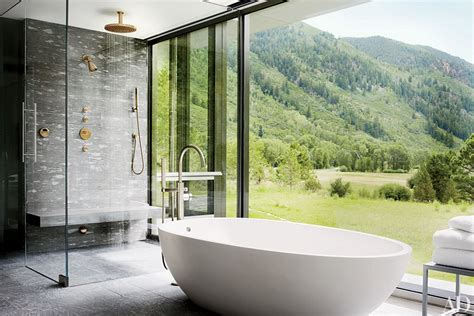 bathtub ideas bathtub design ideas guaranteed to make a splash photos