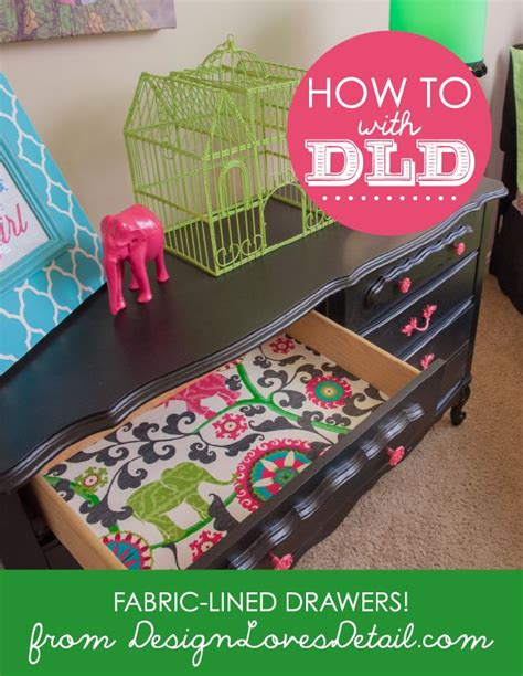 Dresser Drawer Lyrics by 2214 Best Images About Crafts For On
