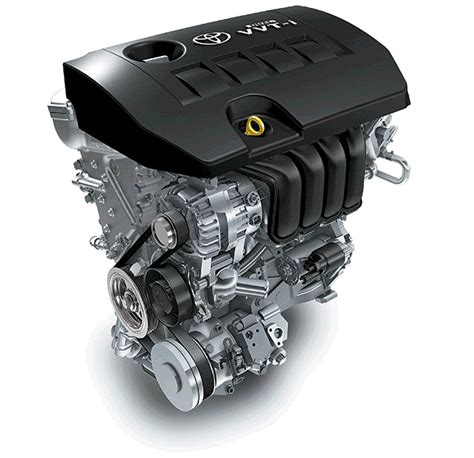 toyota car engine used reconditioned toyota engines for sale in south africa