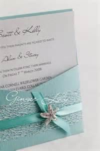 wedding invitation kits with pockets diy pocket wedding invitation kit reef