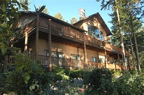 flat lake montana resorts | flathead lake suites exclusive