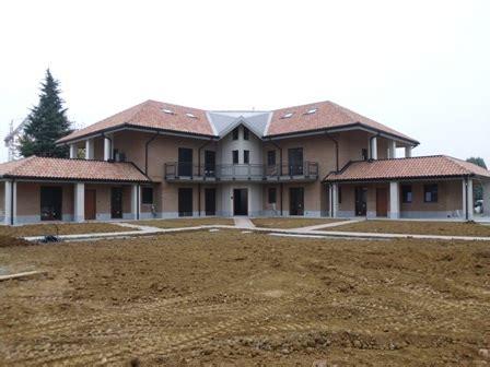 St Valenzy concorsi e progetti d ingegneria ed architettura