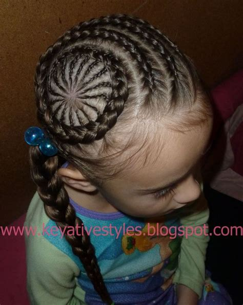 how to cornrow in a circle pin by christine staley on jade s future hairstyles