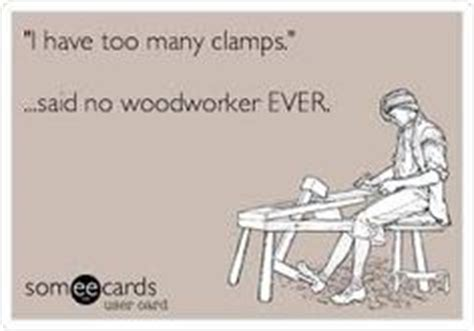 woodworking puns 1000 images about woodworking jokes on