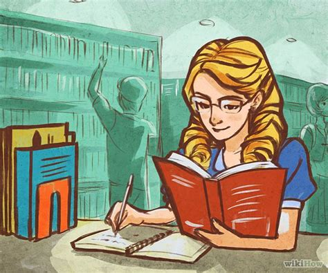 How To Be A Student be an all around student to be to work and student