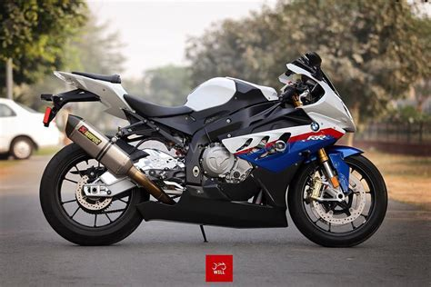 bmw s1000rr price in pakistan used bmw s1000rr 2011 bike for sale in lahore 174706