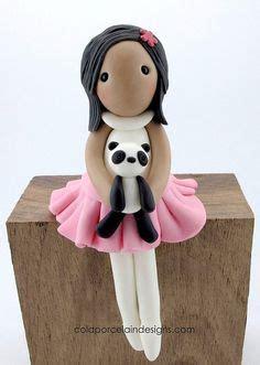 j a designs porcelain dolls 1000 images about cold porcelain on