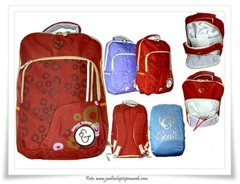 Harga Tas Merk Export Terbaru store co id tas export mode fashion