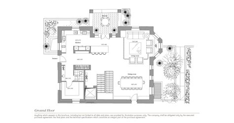 floor plan financing agreement 100 floor plan agreement high resolution interior design contract template architecture