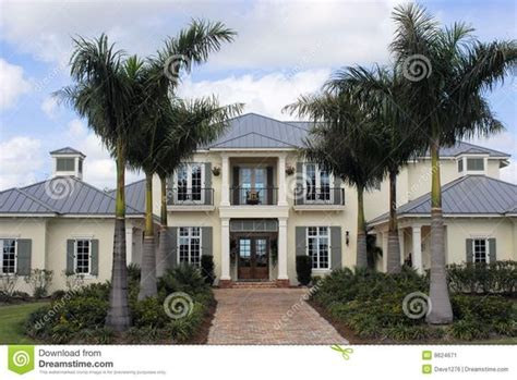 west indies style house plans british west indies house plans west indies style luxury