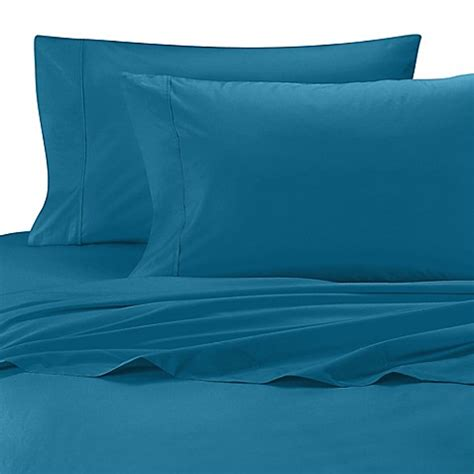 wamsutta sheets buy wamsutta 174 cool touch percale cotton xl